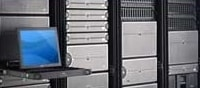 buy dedicated server or VPS